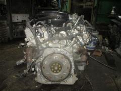 Двигатель на Toyota Mark X GRX120 4GR-FSE