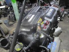 Двигатель на Mini Cooper R50-RC32 W10B16A