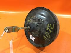 Главный тормозной цилиндр на Subaru Impreza Wrx GDB EJ20