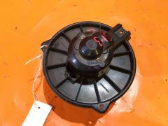 Мотор печки на Toyota Hilux Surf KZN185G