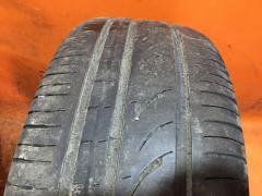 Автошина легковая летняя Powergi 215/45R17 PIRELLI Фото 1