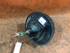 Главный тормозной цилиндр на Honda Hr-V GH3 D16A