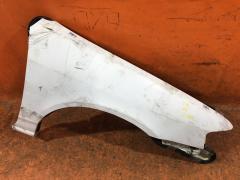Крыло переднее на Nissan Ad Van VY11, Правое расположение