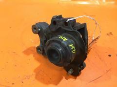 Подушка двигателя на Honda Airwave GJ1 L15A, Переднее Правое расположение
