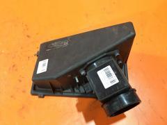 Датчик расхода воздуха на Nissan Cima FHY33 VQ30DET