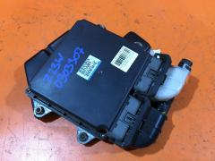 Блок EFI на Mitsubishi Colt Plus Z23W 4A51 8631A279