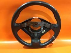 Руль на Toyota Bb QNC21