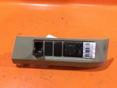Блок управления зеркалами на Nissan March AK12 CR12DE 011678A