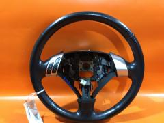 Руль на Honda Accord Wagon CM3