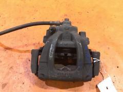 Суппорт на Mini Cooper R50-RC32 W10B16A, Переднее Правое расположение