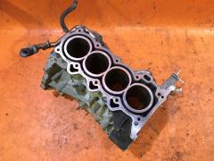 Блок двигателя на Toyota Ist NCP61 1NZ-FE