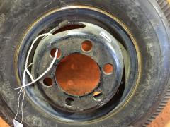 Диск штамповка грузовой на R14 R14/6/c130