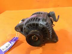Генератор на Toyota Vitz SCP90 2SZ-FE 27060-23130