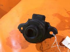 Подушка двигателя на Honda Fit GD1 L13A, Переднее Правое расположение