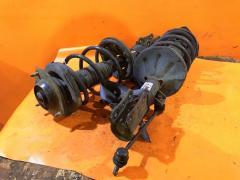 Стойка амортизатора на Mazda Bongo Friendee SGL3 WL-T Фото 2