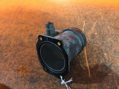 Датчик расхода воздуха на Nissan Laurel HC34 RB20DE 22680-31U00