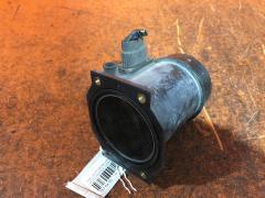 Датчик расхода воздуха на Nissan Laurel HC33 RB20DE 22680-02U00