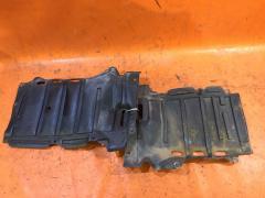 Защита двигателя на Toyota Vista SV50 3S-FSE, Переднее расположение