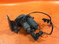 Клапан на Mitsubishi Canter FE53EB 4M51
