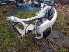 Телевизор на Toyota Mark X GRX120 4GR-FSE Фото 3