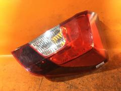 Стоп W1696G на Honda Fit GK3 Фото 1