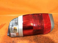Стоп на Toyota Grand Hiace VCH16W 26-98, Левое расположение