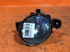 Туманка бамперная на Nissan Elgrand ME51 029065, Правое расположение