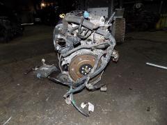 Двигатель на Toyota Bb NCP30 2NZ-FE