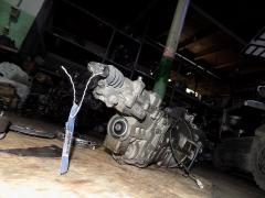 КПП механическая на Suzuki Cappuccino EA11R F6A