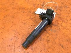 Катушка зажигания на Toyota Mark II GX100 1G-FE 90919-02230