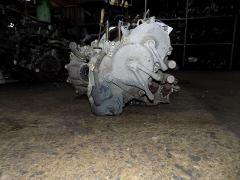 КПП автоматическая на Honda Civic Ferio ES1 D15B