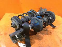 Стойка амортизатора на Honda Stepwgn RF5 K20A, Переднее расположение