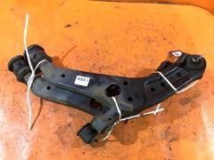 Рычаг на Honda Stepwgn RF5 K20A, Переднее расположение