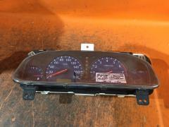 Спидометр на Nissan Elgrand ALE50 VG33E