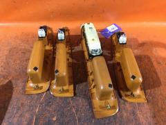 Блок упр-я стеклоподъемниками на Toyota Mark Ii GX110 Фото 2