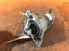 Стартер на Toyota Corolla AE110 5A-FE 28100-16230