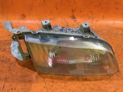 Фара на Honda Odyssey RA2 033-6683, Правое расположение