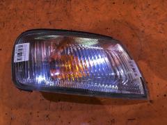 Поворотник к фаре на Honda Odyssey RA3 045-6683, Правое расположение