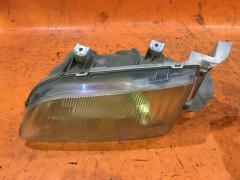 Фара на Honda Odyssey RA3 033-6683, Левое расположение