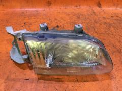 Фара на Honda Odyssey RA3 033-6683, Правое расположение