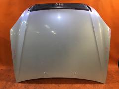 Капот на Toyota Celsior UCF30