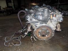 Двигатель на Mercedes-Benz Viano W639.811 112.951