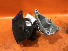 Подушка двигателя на Honda Accord Wagon CM1 K20A, Переднее расположение