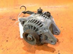 Генератор на Toyota Ractis NCP100 1NZ-FE 27060-21130