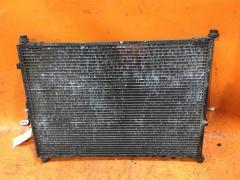 Радиатор кондиционера на Honda Odyssey RA1 F22B