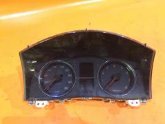 Спидометр на Toyota Mark X GRX121 3GR-FSE
