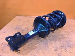 Стойка амортизатора на Nissan Cefiro A32 VQ20DE Фото 2