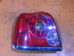 Стоп на Toyota Avensis AZT250 05-45, Левое расположение