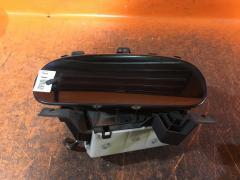 Спидометр на Toyota Nadia SXN10 3S-FE