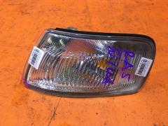 Поворотник к фаре на Honda Odyssey RA5 045-6683, Левое расположение